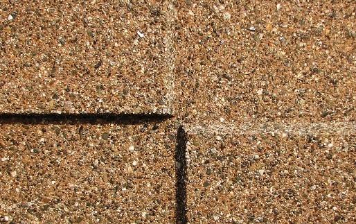 Surecast West Precast Concrete Products