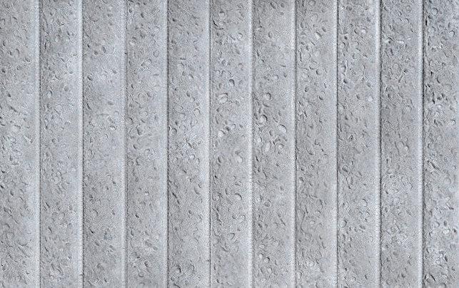 Concrete wall panel texture images for Precast texture