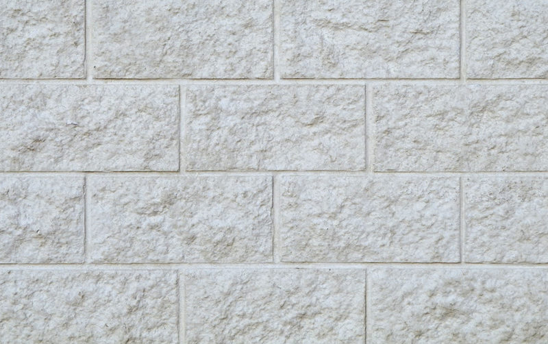 Free Coloring Pages Of White Brick Wall